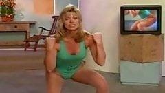 Tammy Lee Webb per request non nude.