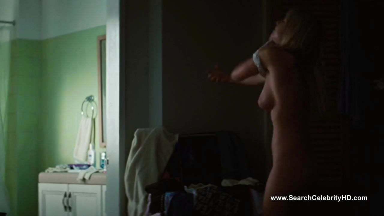 Aura Garrido Nude laura ramsey nude - the ruins (2008)