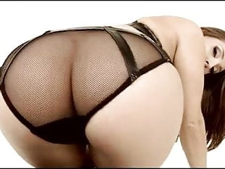 Asian anal xxx Wanna be your bitch tonight - xxx porn music video