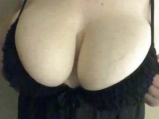 Free veiny tits Huge boobs bbw with natural veiny tits