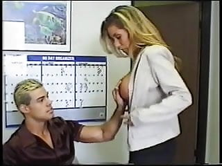 Naked jonathan chase - Jonathan simms - for your ass only 1998