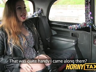Ass big pussy tit Hornytaxi big ass big mouth and a very wet pussy