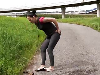 Humor lady urge porn - Uncontrollable urge