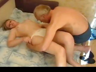 Read jailbait fuck stories - Old man fucks young girl 4 read my description please
