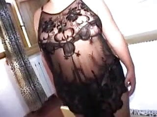 Free young chubby girl fucking videos - Young chubby girl