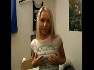 Retin-a and facial swelling Her tits swell