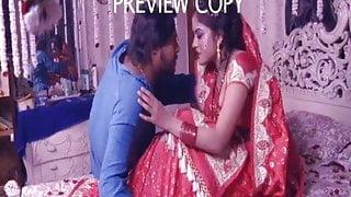 Hot Softcore Indian B-Grade Scene Movie Scenes Preview Copy
