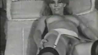Booty Tanlines MILF