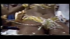 CARNIVAL SENSUAL Ilha 1994 B