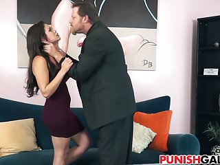 Bdsm punishments for cheating wives - Punishing cheating girlfriend blair summers