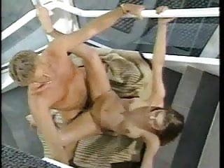 Zara Whites Fucked In Dirty Debutantes Porn 46 Xhamster