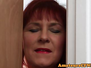 Cfnm amateur powered by phpbb Bigtitted mature cfnm amateur pleasuring cock