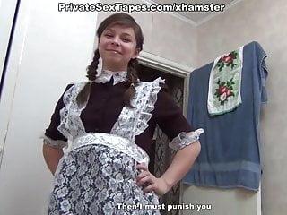 Sexy girl uniforms Sultry uniformed schoolgirl fucked in her wet sexy ass