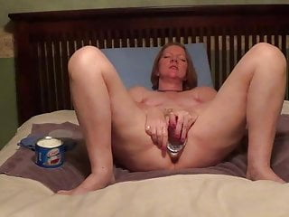 Vaginal vesicles papules pain burning - Prs painful vaginal dildo insertion - ouch - surprise