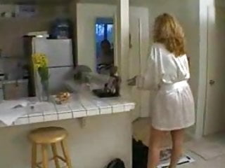 Yobt com mature Rebecca bardoux blonde mature anal 724adult com