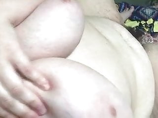 Mature cougers in heat - Shae in heat