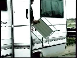 Trucks hentai Uk truck episode 9