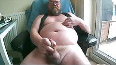 Fat Cock
