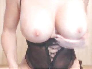 Sherry jackson gunn nude - More gunns