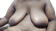 Big tits-1