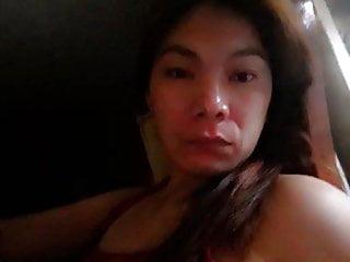 B mel nude Marillyn b. non nude video