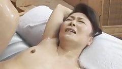 Geisya Mature
