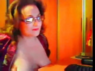Cam com sex My mother on cam livecambot com