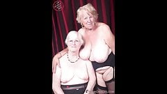 OmaGeil, Homemade Milfs and Grannies Compilation