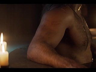 The witcher game nude Anya chalotra - the witcher - s01e05-06 - us2019