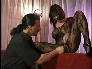 Candis milf pornhub - Candy vegas anal