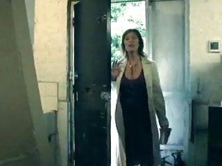 Wendy james upskirt - Wendy - receiving over