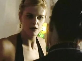 Hot blonde tit fuck full movies Golden girl full softcore movie 2001