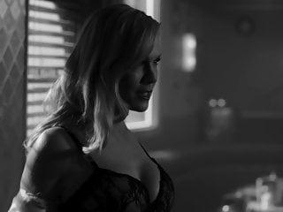 Garth jenny nude - Jennie garth - bh90210