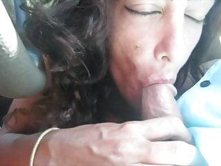 Cim escort agency vip Street whore suck cock and cim