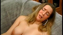 French Deepthroat and anal