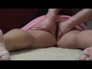Free mature massage