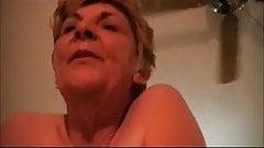 Granny Sex 5