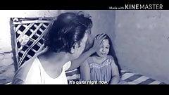 Bangla sexual movie
