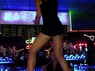 Swinger dance clubs vancouver Dance club lazur slanchev briag