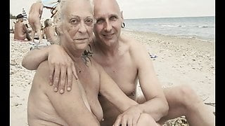 ILoveGrannY, Amateur and Horny Wrinkles, Pictures