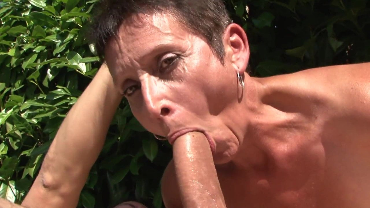 Free download & watch mature orgy interracial join our fanclub xhMPJkK porn movies