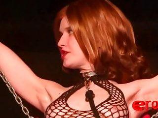 Erotic flash videos Titti at erots, riga.