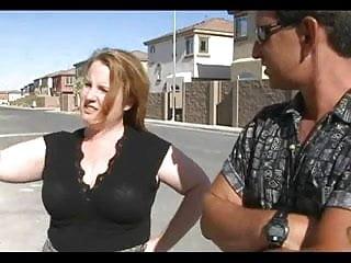 Miranda casgrove naked Chubby fuckslut miranda returns shaven
