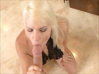 Porn raquel star veronika Blonde milf veronika raquel