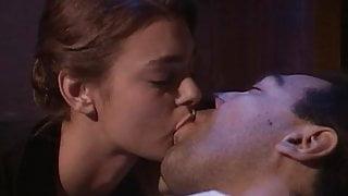 Mindhalalig Szerelem 1992 DVDRIP HUNDUB