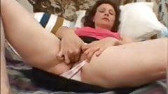 Best Mature Milf Masturbating Porn Videos Xhamster