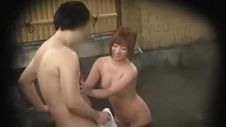 jap hot spring-happ-onsen