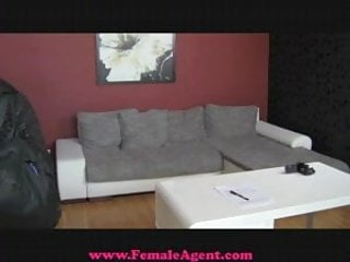 Sex scents - Femaleagent scent of a woman