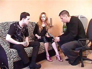 Arabian girl have sex Drinking young girl have sex