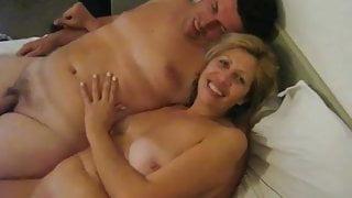 Slut Cuck WIfe Chris 3